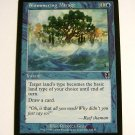 Shimmering Mirage 30/143 instant blue Apocalypse magic card