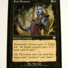 Foul Presence 39/143 Black Uncommon Apocalypse Card