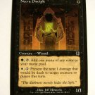 Necra Disciple 44/143 common black Apocalypse card
