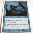 Merfolk Looter 89/350 blue uncommon merfolk 7th ed card