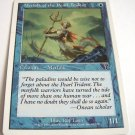 Merfolk of the Pearl Trident 90/350