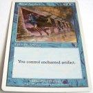 Steal Artifact 99/350