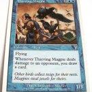 Thieving Magpie 104/350