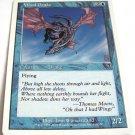 Wind Drake 114/350