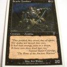 Scathe Zombies 161/350