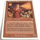Ghitu Fire-Eater 184/350