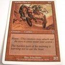 Goblin Chariot 185/350
