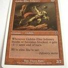 Goblin Elite Infantry 187/350