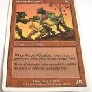 Goblin Gardener 188/350
