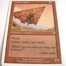 Goblin Glider 189/350