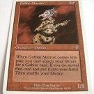 Goblin Matron 191/350