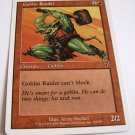 Goblin Raider 192/350