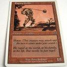 Raging Goblin 211/350