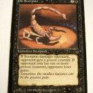 Pit Scorpion (Legends)