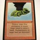 Active Volcano (Legends)