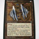 Roterothopter Artifact Creature common homelands mtg card