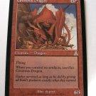 Covetous Dragon 80/143