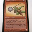 Goblin Berserker 82/143
