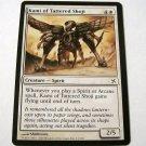 Kami of Tattered Shoji 11/165 white common Betrayers card