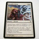 Terashi's Grasp 26/165 white Betrayers common card