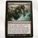 Eradicate 65/165 black Betrayers Uncommon card