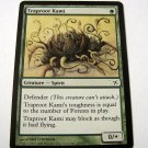Traproot Kami 147/165 green Betrayers common card