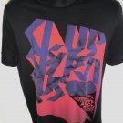 Cool Club T-Shirt Size Medium Disco Dancing