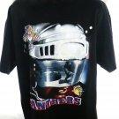 Florida Panther Hockey T-Shirt Size XL