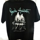 Jane's Addiction Jubilee Tour 2001 T-Shirt Size XL