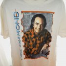 Neil Diamond XL T-Shirt I AM I SAID