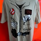 NEW Ghostbusters T-Shirt Size XL