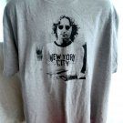 John Lennon New York City T-Shirt Size XXL NYC