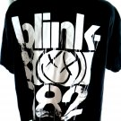 BLINK 182 T-Shirt Size XL