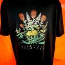Leadville Colorado T-Shirt Size Large