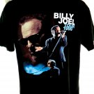 Billy Joel Tour T-Shirt 1999 Size Large