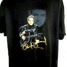 Vintage 2001 Neil Diamond Tour T-Shirt Size Large XL