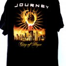 Journey City of Hope Concert Tour T-Shirt Size XXL (2XL)