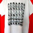 Cool HUMAN T-Shirt Size XL  Gotta read!