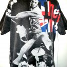 The Who T-Shirt Size XXL (2XL)