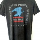 UNITED STATE POSTAL SERVICE USPS T-Shirt Size Medium