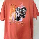 Vintage 1998 Kentucky Derby Festival XL T-Shirt