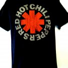 Red Hot Chili Peppers T-Shirt Size Medium