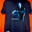Keith Urban 2005 Tour T-Shirt Size Large