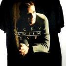 Ricky Martin Living the Vida Loca Tour 2000 T-Shirt Size XL