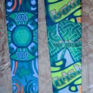 NEW  Irish Tattoo SLEEVES Two Styles ONE SIZE Fits MOST Size Arms