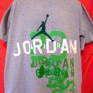 Air Jordan T-Shirt Size XL