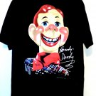 HOWDY DOODY T-Shirt Vintage 1997 Classic Television Show
