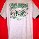 Road Kill Grill Diner T-Shirt Size XL