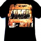 KORN T-Shirt Size Large from 2002