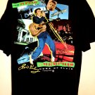 Elvis Presley T-Shirt From Tupelo to Memphis Size XXL